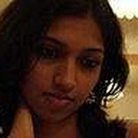 Bhavana Bhagya Rao's Photo