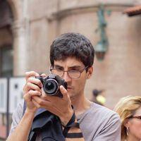 Diogo Lourenço's Photo