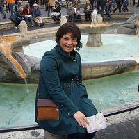 Michela Bartoletti's Photo