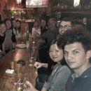 CS Chengdu meeting - WoW Bar's picture