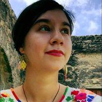 Fotos de Marilyse V. Figueroa