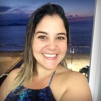 Danielle Souza's Photo