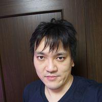 Photos de daisuke yonekura