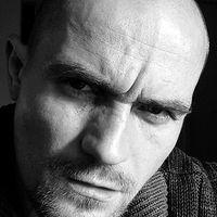 Kaspars Bekmanis's Photo