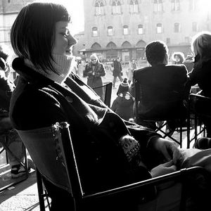 Katarzyna Peukert's Photo