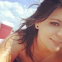 Adriana Bosquez's Photo