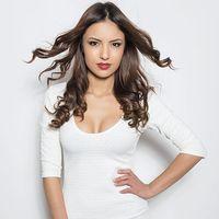 Nikitha Escorts's Photo