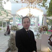 behnam abdi's Photo
