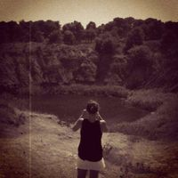 Mariangela Accettulli's Photo