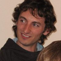 Davide Benato's Photo
