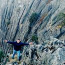 Zdjęcie z wydarzenia Free Trekking To La Bufa,1 Hour From Mexico City