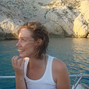 Julia Genovini's Photo