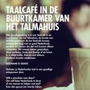 Taalcafe, to practice your Dutch's picture