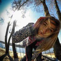 Elena Helena's Photo