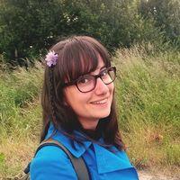 Natália Bartková's Photo