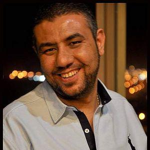 Moustafa Wahab