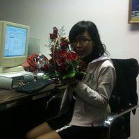 BICH LIEN PHUONG's Photo