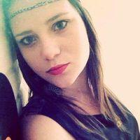 Rayssa Teló's Photo