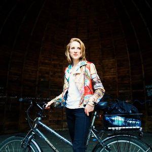 Sylwia Morawska's Photo