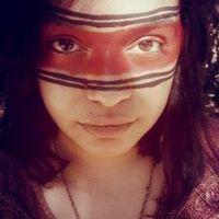 Priscilla Aguiar's Photo