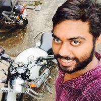 JoGesh Rai's Photo