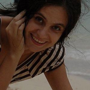 Magdalena Maria's Photo