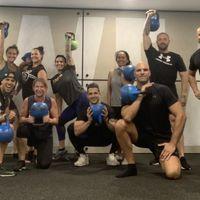 Personal Trainer Courses Sunshine Coast's Photo