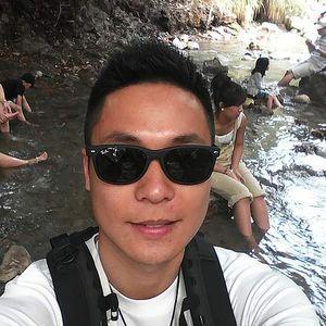 Sing Ko's Photo