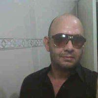 Adrian  Salgado's Photo
