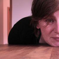 Simone Müller's Photo