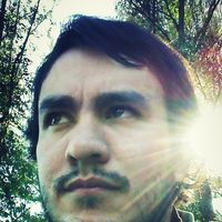 andres Fernández's Photo