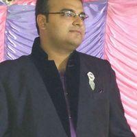 Akram Aghadi's Photo