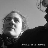 Lena Mandl's Photo