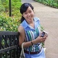 Chi Dang's Photo