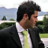 ANDRES FELIPE CASTELLANOS CASTELLANOS's Photo
