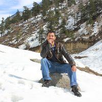 TANVEER MAZHAR's Photo