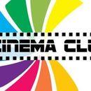 Cinema Club's picture