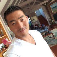 Todd Fujie's Photo