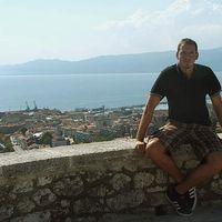 Peter Polic's Photo