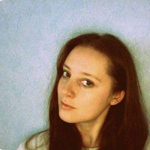 Liza Avramenko's Photo