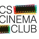 CS Cinema Club's picture