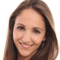Juliana Guinsani's Photo