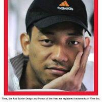 Anh Tuan Bui's Photo