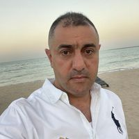 Hassan Shehadeh's Photo