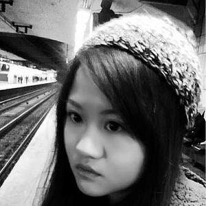 Kayy Zhong's Photo