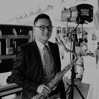Andrew Wong's Photo