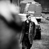 Tadeusz Jedliczka's Photo