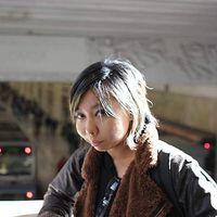 Leona Ivanna Indah's Photo