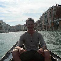 Liam Gordon's Photo