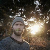 Arne  Skillestad's Photo